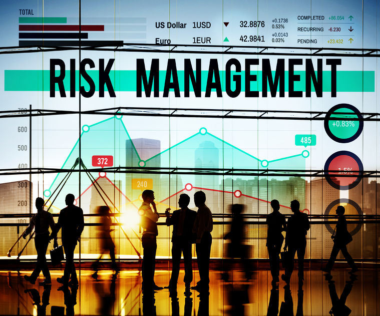 7 traits of effective risk management