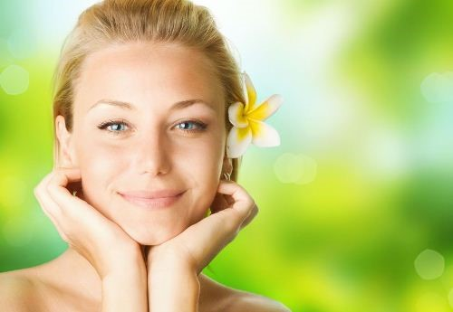 7 Effective Ways to Fight Acne Naturally