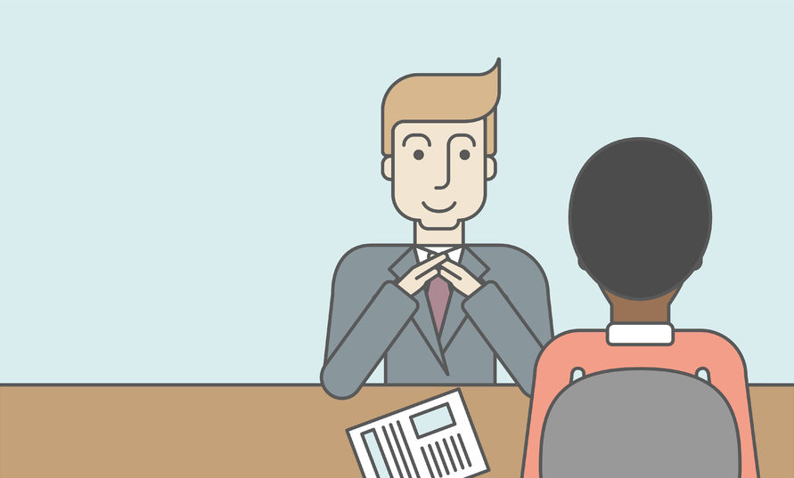 How to become a great HR manager