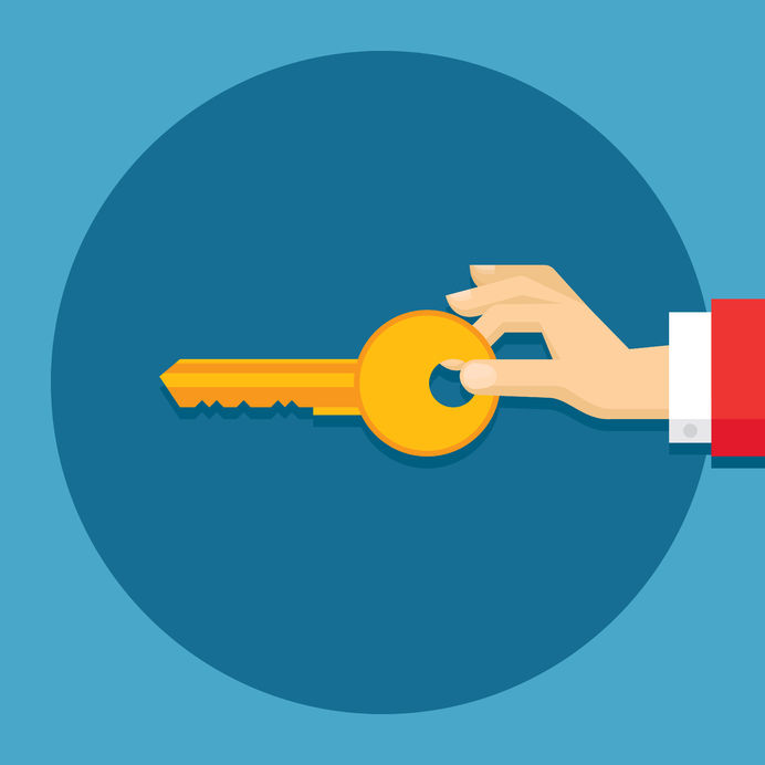 How to succeed at key account management
