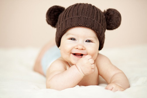 7 Ways to Help Your Baby Sleep
