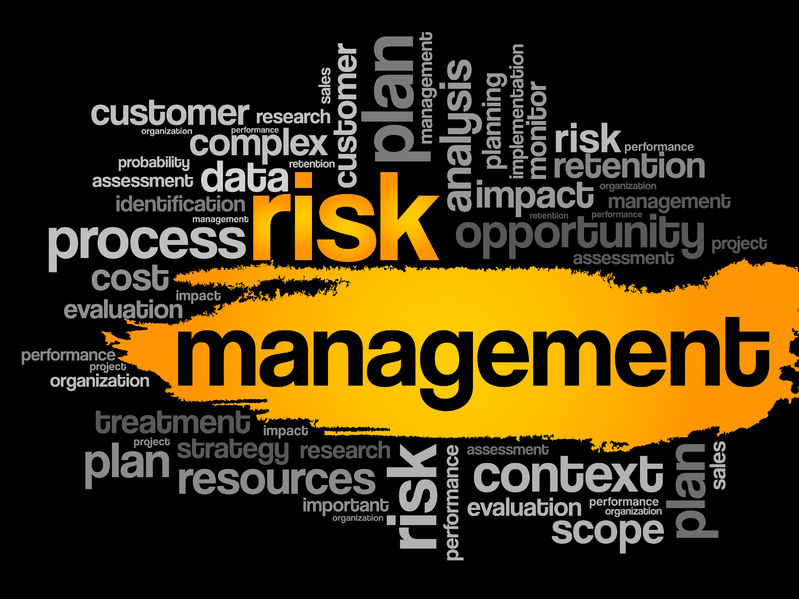 Understanding the risks that could effect your business
