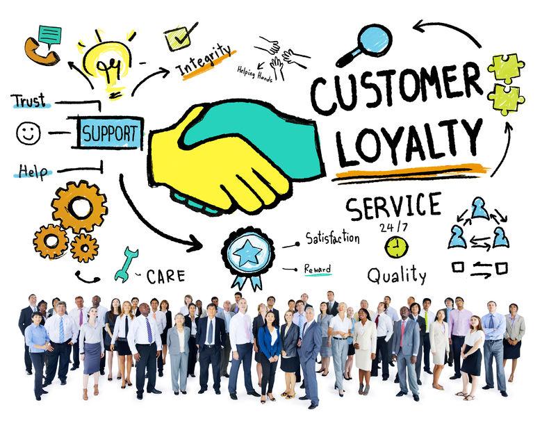 7 factors that effect customer satisfaction