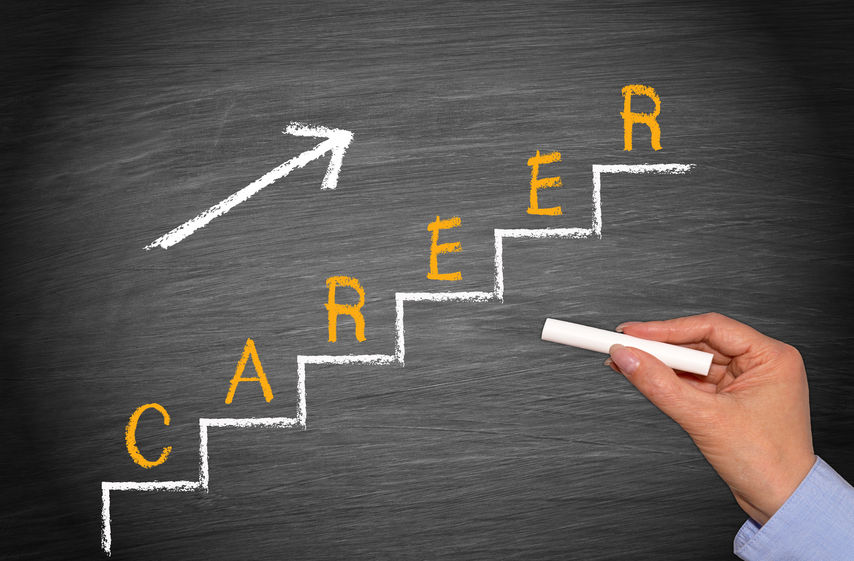 Best Courses to study for a great career