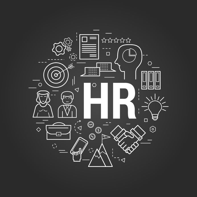 Factors That Can Affect HR Activities