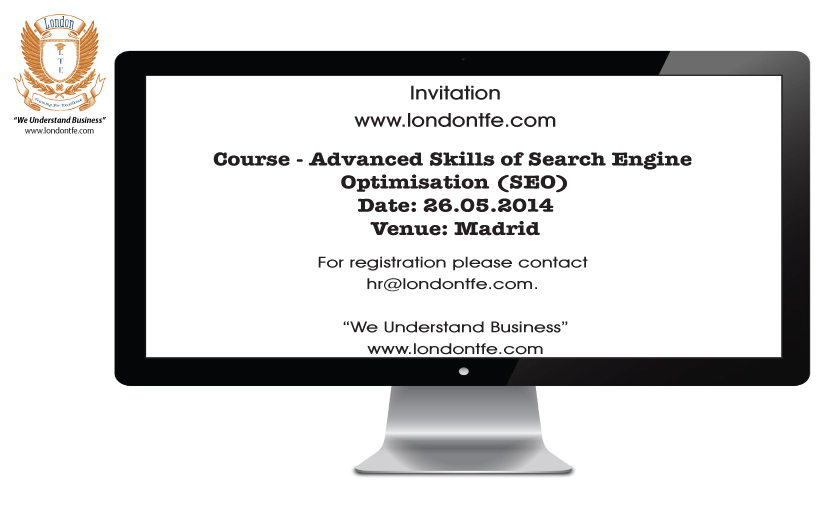 Our New Website Building and SEO Courses