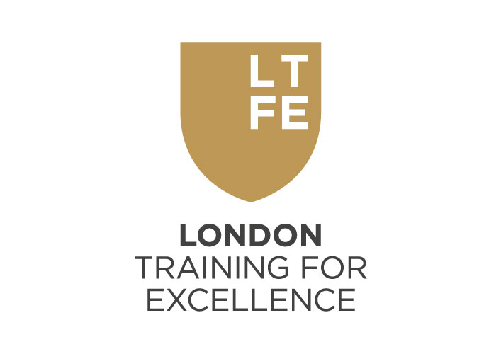 How to actually use your London TFE certificate