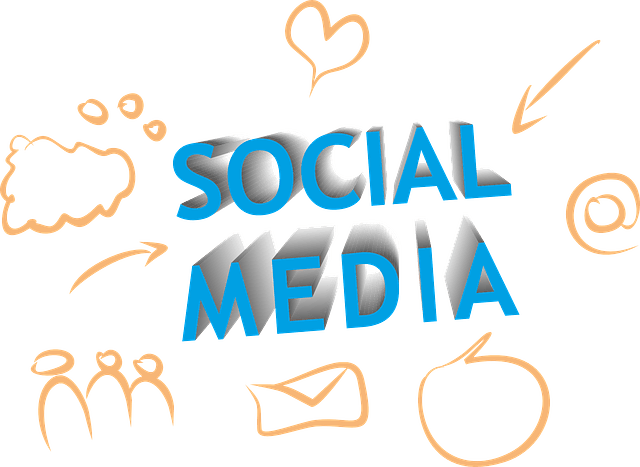 Using Social Media as a Training Resource