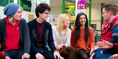 Managing Student Talking