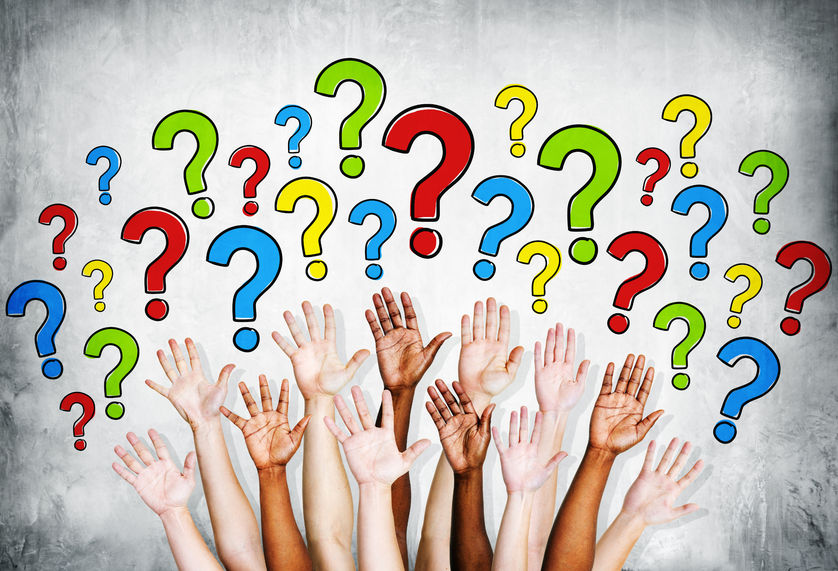 Questions you should ask before picking a training course