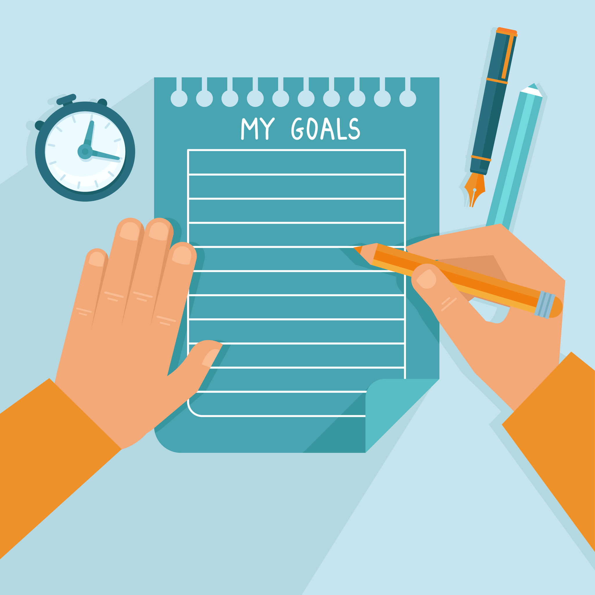 How to evaluate a personal development plan