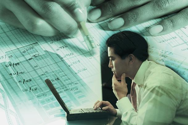 Accounting Skills : How the accounting skill gap impacts manufacturers