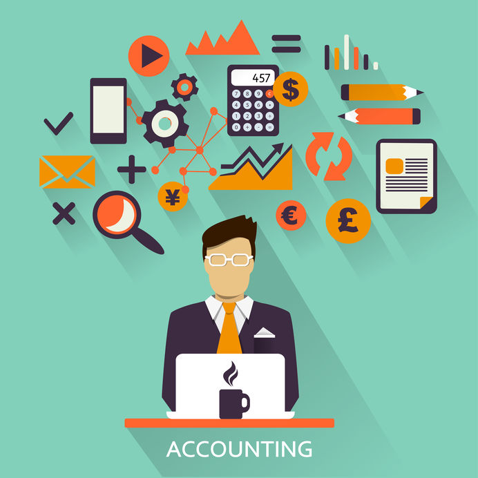 8 skills you need to nurture as an accountant