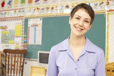 Traits, Skills and Qualities of a Teacher