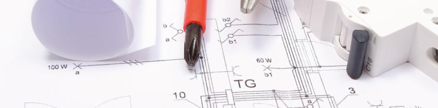 Technical Skills of Electrical Engineering
