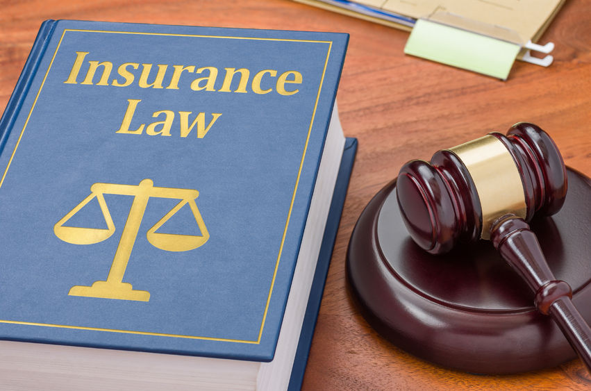 What is Insurance Law?