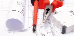 Advanced Skills and Technical Specifications of Electrical Engineering