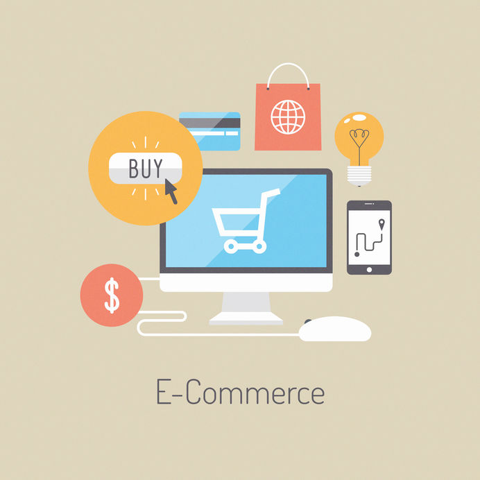 Top 5 training courses for ecommerce start-ups