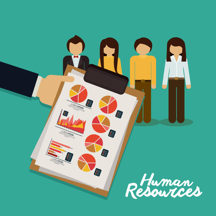 7 reasons why the HR department is important in any organisation