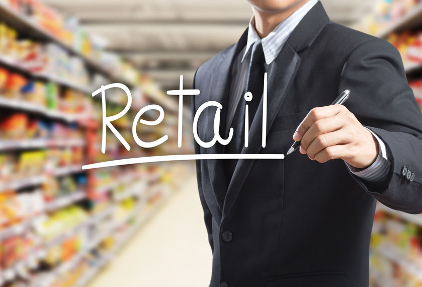 How to become a retail marketing expert