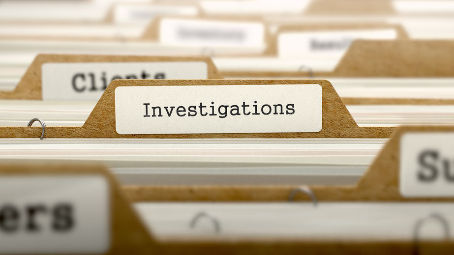 Do you have what it takes to be a fraud investigator?