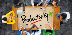 Modern Techniques of Quality and Productivity Management