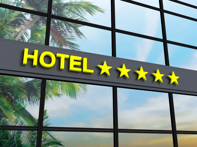 5 ways to nail being a good Hotel General Manager