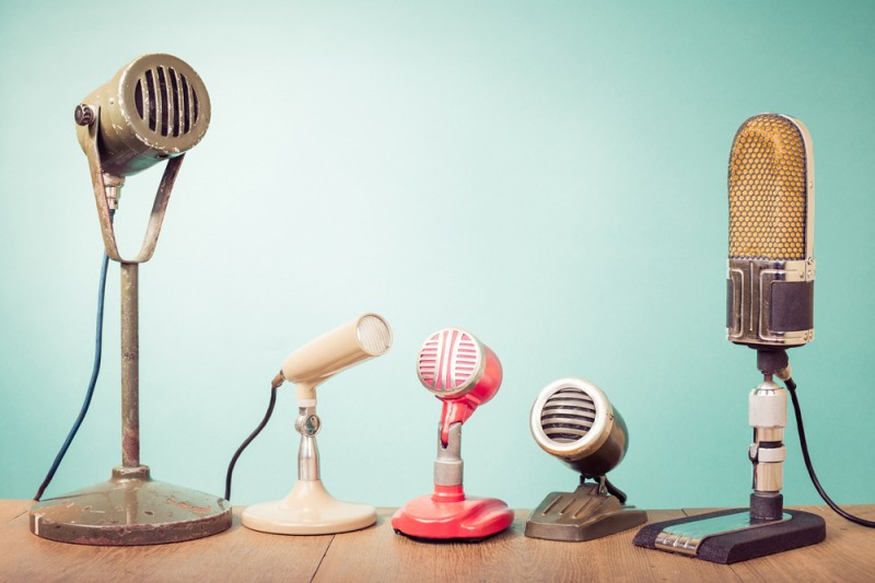 5 Tips To Find Your Narrative Voice For Your e-Learning Course
