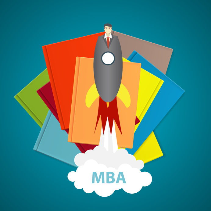 The mini-MBA: Can it boost your career?