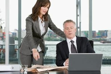 The Top Ten Qualities of an Accounting Supervisor