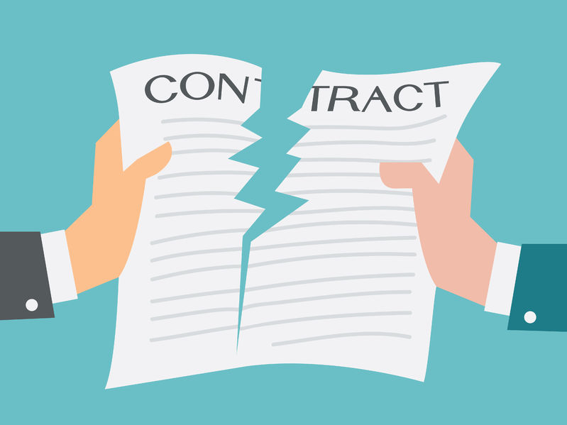 The key aspects of understanding international contract law