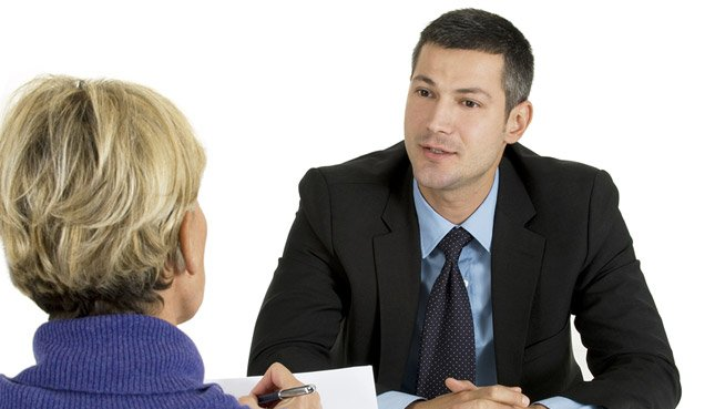 Want to Get Hired? 5 Highly Insightful Questions to Ask the Interviewer