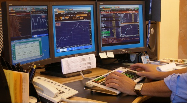 Risk Management Techniques For Active Traders