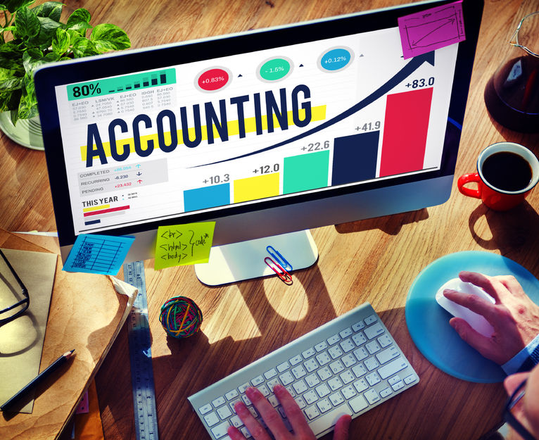 How to become an accountant without an accounting degree