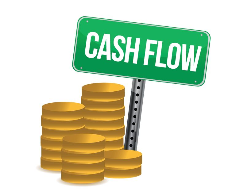 5 top tips on managing cash flow in a business