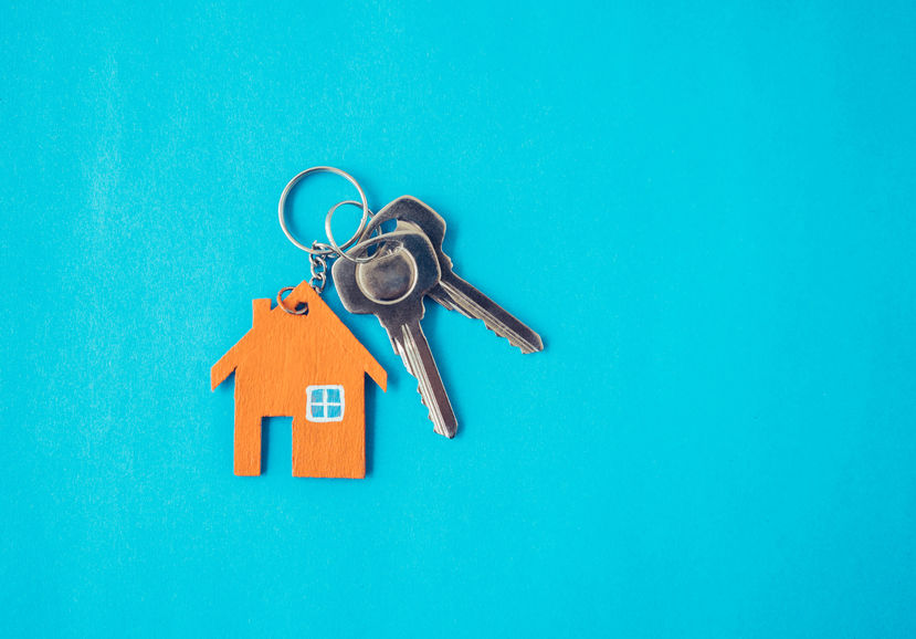 Become a savvy landlord with a finance course