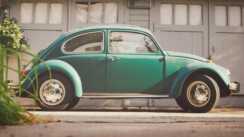 What Volkswagen Can Teach You About Values-Based Marketing