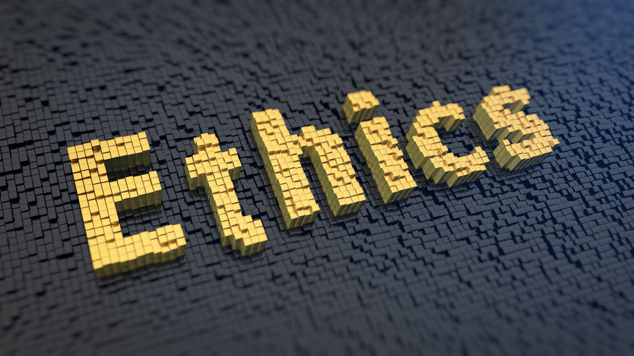 Top 5 reasons why you should study media work ethics