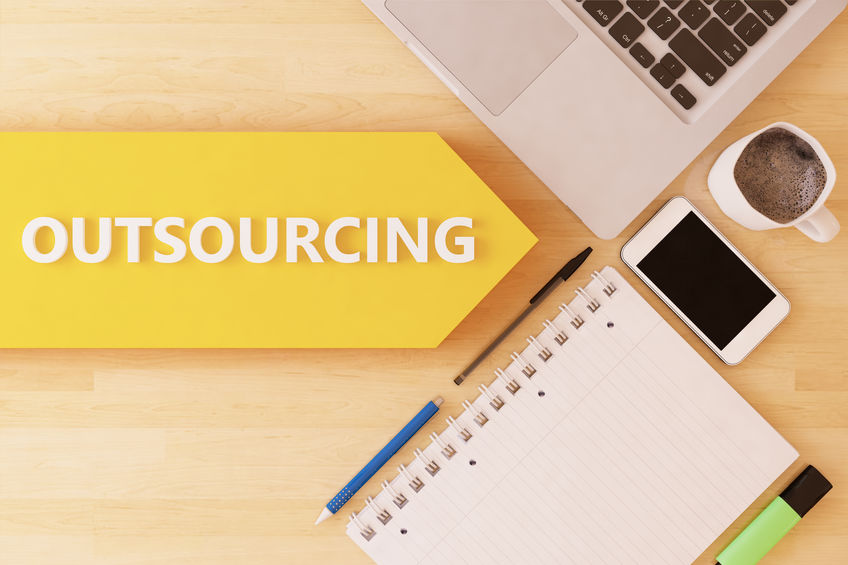 5 ways outsourced training programs benefit your business