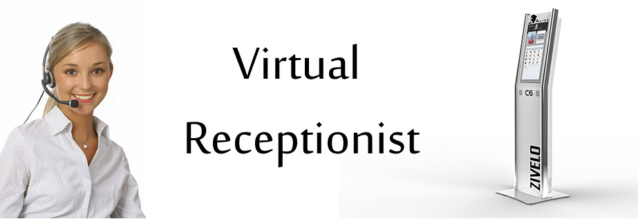 Stay a Step Ahead From Your Competitors by Availing the Services of a Virtual Receptionist Company