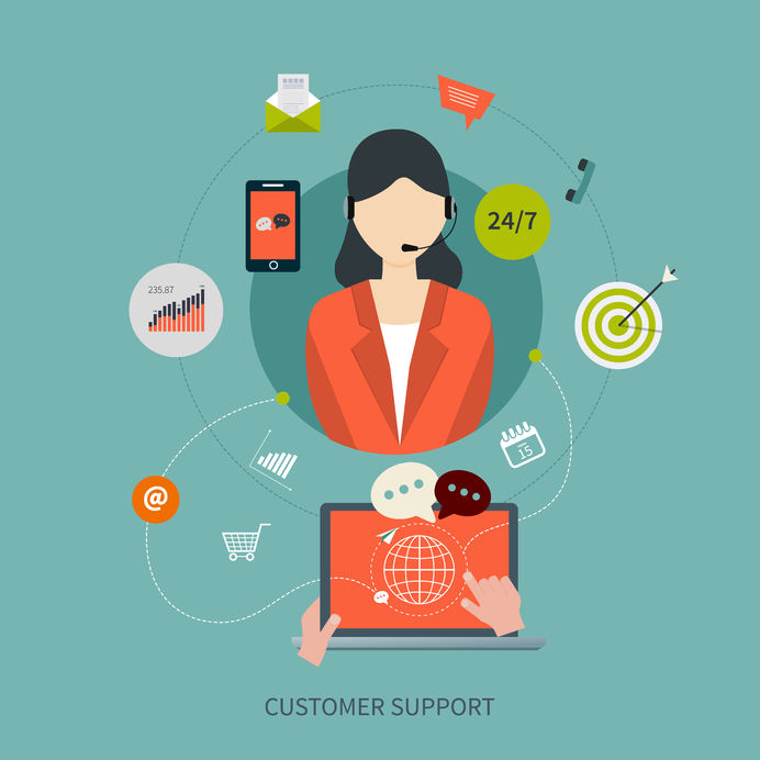5 tips on how your customer service department can generate more revenue