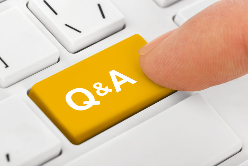 Key questions you should ask training providers