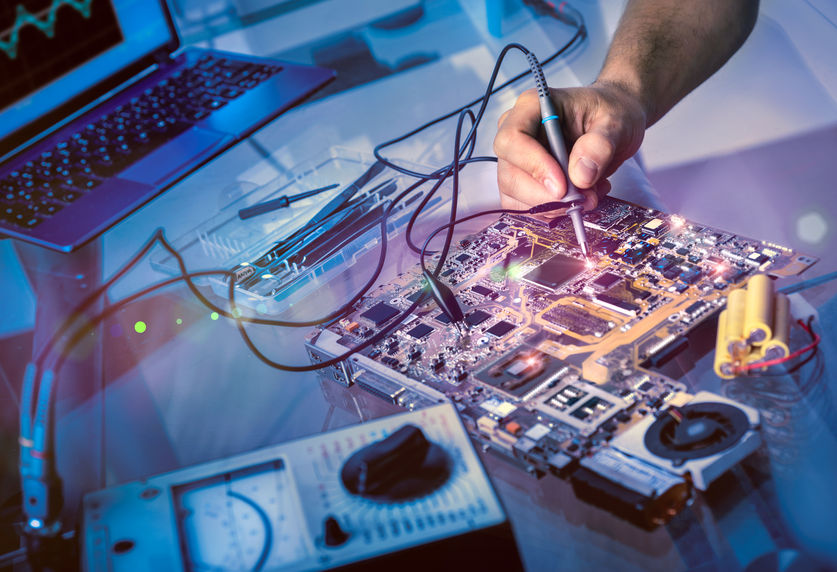 Why you should consider studying an Electrical Engineering course abroad