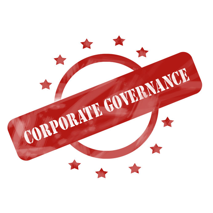 5 Corporate governance best practices that will benefit your company