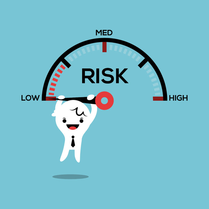 How to prepare a risk management plan and business impact analysis