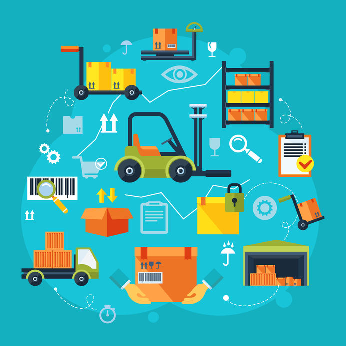 5 steps to successful supply chain collaboration