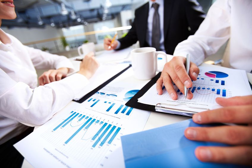 Why planning and managing finance is paramount to any business