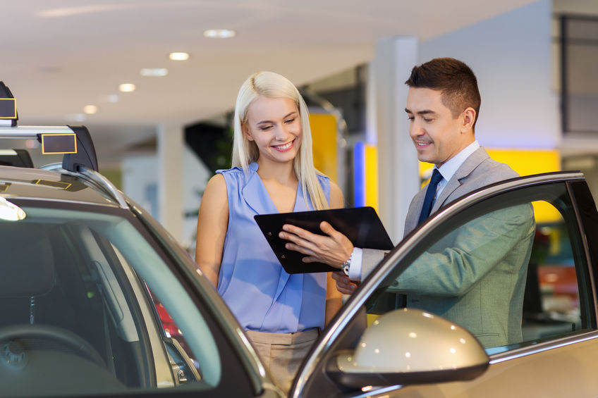 How to plan any car rental business effectively