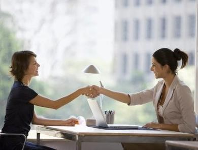 How to Determine If Someone Has Good Communication Skills in an Interview
