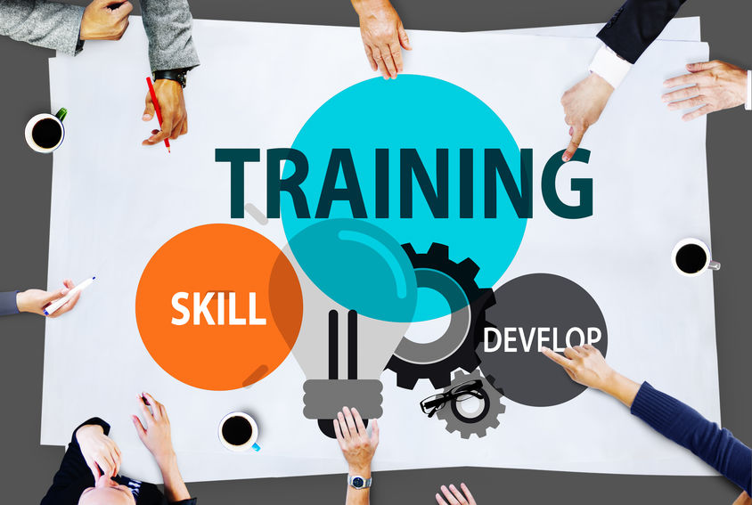 The importance of supervisor training and development